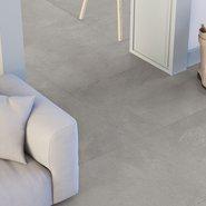 Halcon Ceramicas S.A. - Concrete