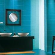 Fap Ceramiche - Atelier