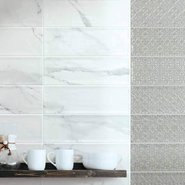 Monopole Ceramica - Angelo/Angelina