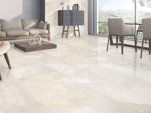 Royal Tile - Vanilla