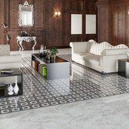 Infinity Ceramic Tiles - London