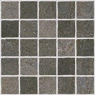 Dual Gres - Cartago Basalt