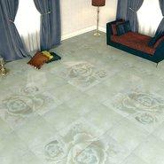Infinity Ceramic Tiles - Sky