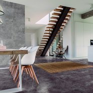 Azteca - Design Lux