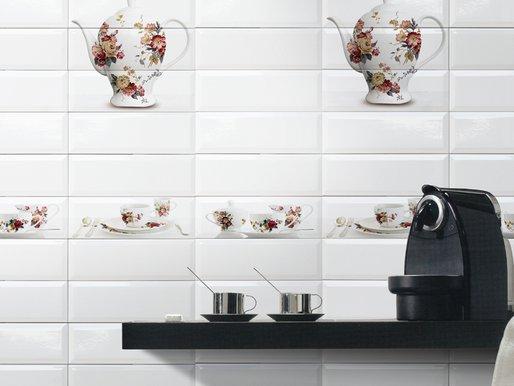 Absolut Keramika - Tea 03