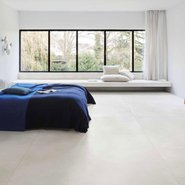 Marazzy Italy - Grande Concrete Look