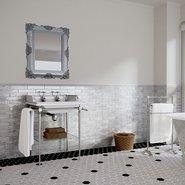 Amadis Fine Tiles, S.A. - Boston