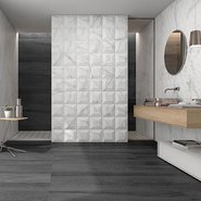 Atlantictilesprojects - Pisano
