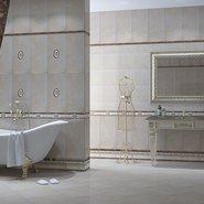 Infinity Ceramic Tiles - Savanna Marmol