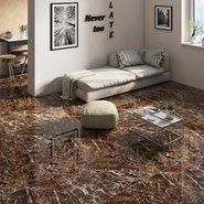 Siena Granito - Lezario Choco High Glossy