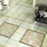 Infinity Ceramic Tiles - Mola Di Bari