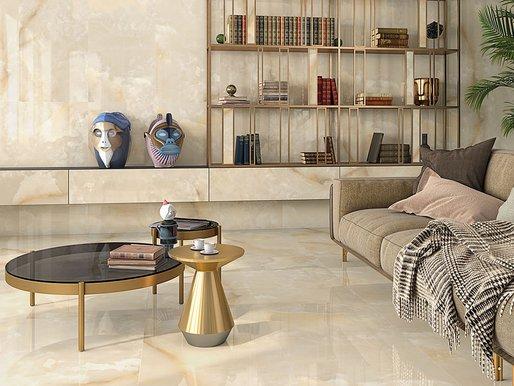 Arcana Ceramica - Les Bijoux
