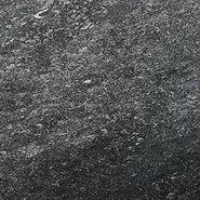 Seranit - Belgium Stone