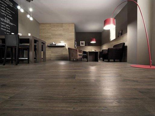 Italon - Natural Life (Nl) Wood X2