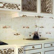 Monopole Ceramica - Bonjour