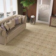 Nabel - Carpet