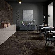 Imola Ceramica - The Room