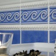 Elios Ceramica - Wine Country
