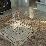 Infinity Ceramic Tiles - Dell Imperatore