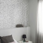 L´Antic Colonial - Trend