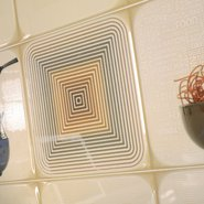 Porcelanite Dos - 7015 / 7016 / 7017 / 445 Optical