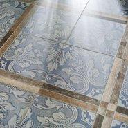 Grespania - Antica