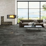 Stn Ceramica - Monolith