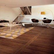 Cir & Serenissima - Resort