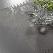 Navarti (Kerlife) - Concrete
