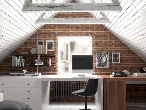 Brickstile (Golden Tile) - Westminster