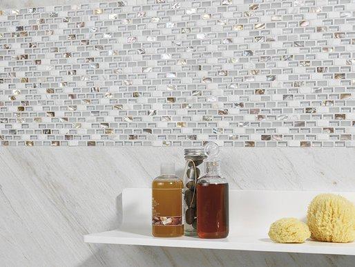 L´Antic Colonial - Noohn Mosaics