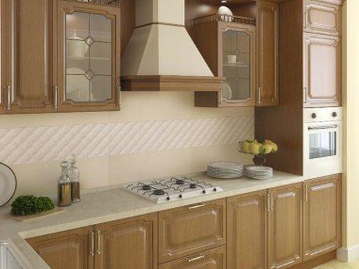 Click Ceramica - Classic