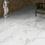 Royal Tile - Calacata