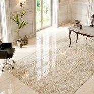 Infinity Ceramic Tiles - Rimini Fellini
