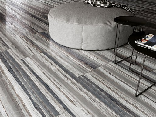 Rondine Group (Rhs) - Palissandro