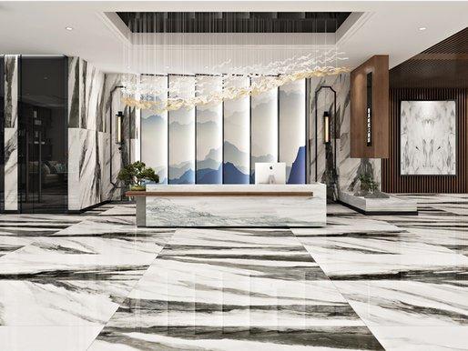 Itc - Prime Carrara