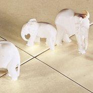 Cotto D'Este - Ivory Stone