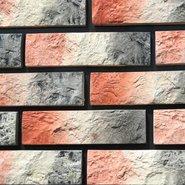 Еврокамень - Римский Камень