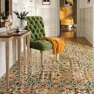 Infinity Ceramic Tiles - Belfast