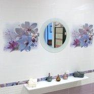 Halcon Ceramicas S.A. - Fresh