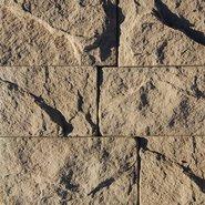 Еврокамень - Старинный Камень