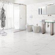 Anka - Carrara Classic