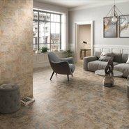 Stn Ceramica - Carpet
