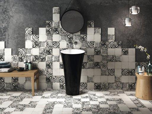 Ape Ceramica - Savona