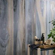 Elios Ceramica - Essential
