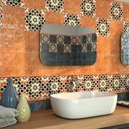 Ape Ceramica - Azahar