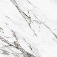Infinity Ceramica - Alcamo