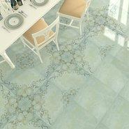 Infinity Ceramic Tiles - Renoir