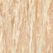 Newpearl Ceramics Group - 86061