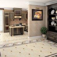 Infinity Ceramic Tiles - Villa Ritz